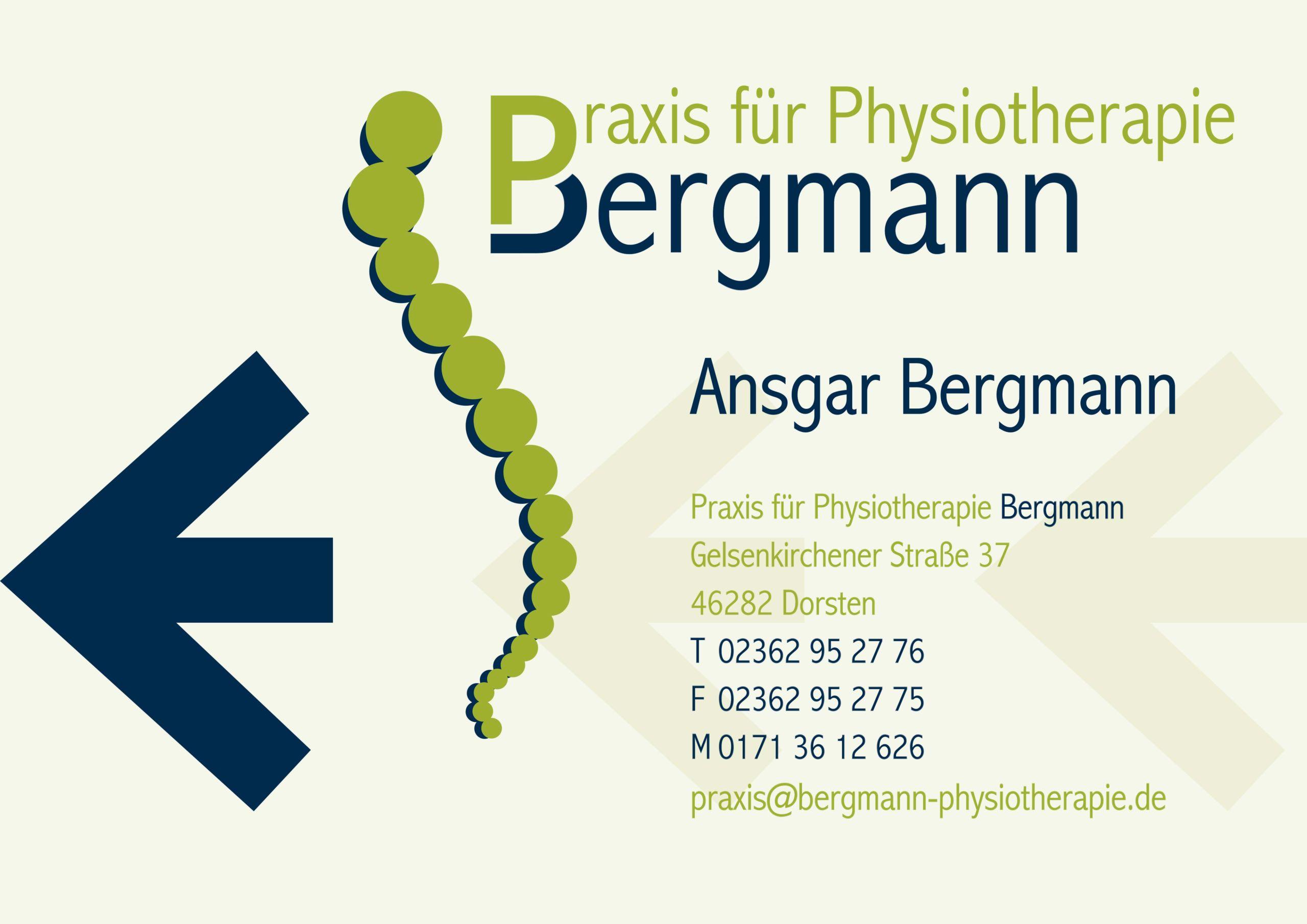 Praxis_Bergmann